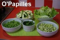 feves-petitspois-salade02.jpg