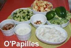 radis-brocolis-concombre-pom02.jpg