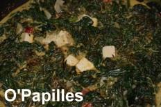 epinards-lentilles-epices04.jpg