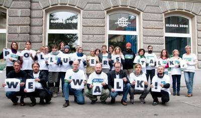 changements climatiques,ong,solidarité,WWF,greenpeace,giec