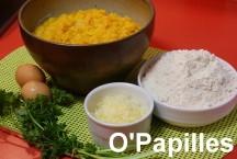 potiron-pdt-gnocchi03.jpg