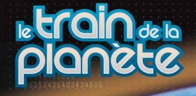 traindelaplanete01.png