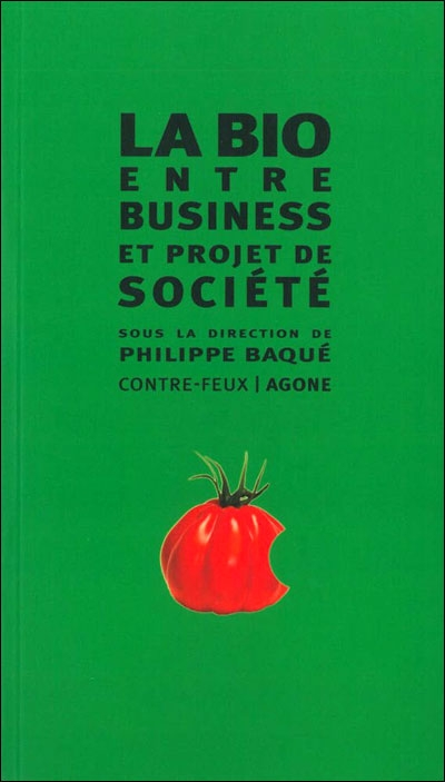 bio,agriculture biologique,producteurs,alimentation biologique,jardiner bio