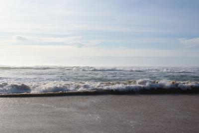 océans,carbone,co2,réchauffement climatique,changements climatiques,atmosphère