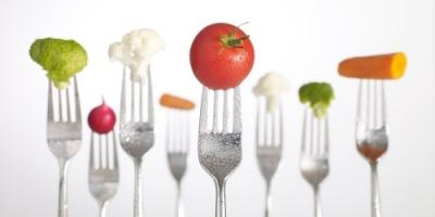 santé,alimentation,nutriment,nutrition,médecine,sommeil