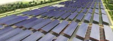 énergies,énergies renouvelables,photovoltaïque,bordeaux,gironde,solaire