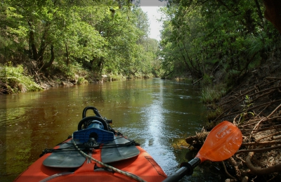 sport,gironde,aquitaine,kayak,canoé,expédition,landes