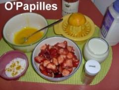 sabayon-fraise02.jpg