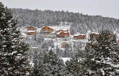 canigou,pyrénées orientales,roussillon,neige,météo,andorre,font romeu,cerdagne,capcir
