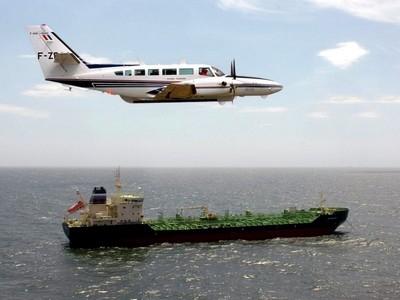 pollution,bretagne,environnement,atlantique