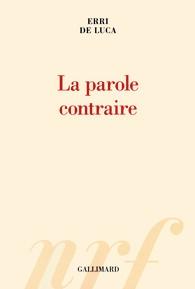 écrivain,paroles,expression,histoire,italie,alpes