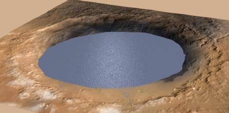 mars,astronomie,espace,eau,géologie,sciences,exploration,climatt