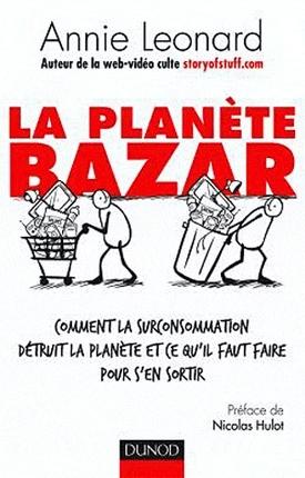 planete-bazar.jpg
