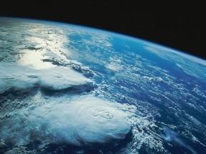 climat,météo,environnement,population