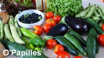 alimentation,consommer,légumes,santé