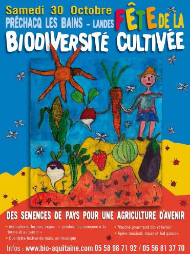 biodiversite-landes-2010.png