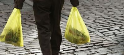 recyclage,pollution,déchets,environnement,biodiversité,plastique,consommation,consommer autrement