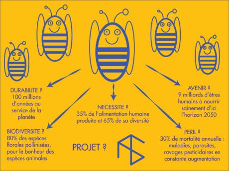 apiculture,abeilles,écologie,agriculture,solidarité,solidaire,entreprise