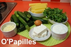 courgettes-roquette-cannelloni01.jpg