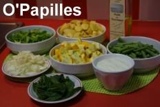 harticots-verts-courgettes-poivrons-soupe02.jpg