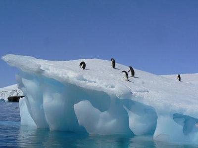 astronomie,planète,gaz à effets de serre,réchauffement climatique,terre,antarctique,histoire