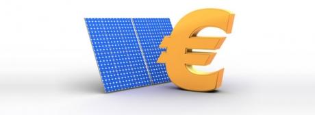 photovoltaïque,solaire,énergies renouvelables,bâtiment