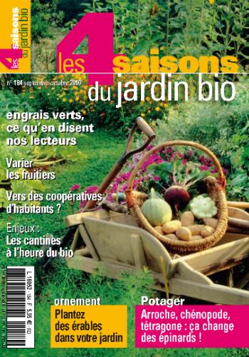 4-saisons-bio.png