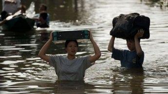 inondations-thailande.jpg