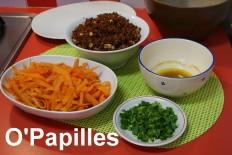 carottes-quinoa-salade02.jpg