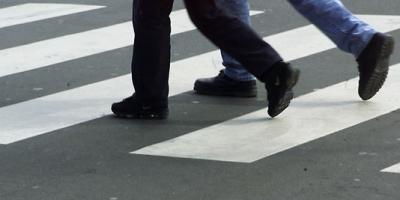 santé,marche,marche nordique,transport,pollution,ville