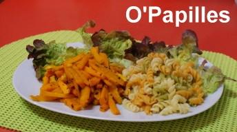 carottes-nouvelles-orange-glace03.jpg