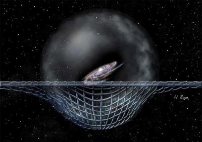 univers,energie,sciences,astronomie,expériences,galaxie,matière