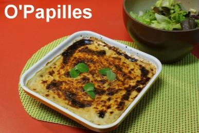 blettes-laitcoco-gratin05.jpg