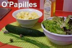 concombre-pdt-sautes01.jpg