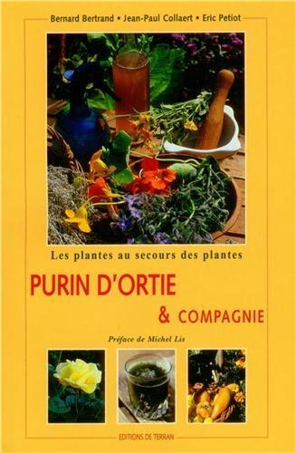 jardiner bio,jardins,jardinage,pesticides,insecticides