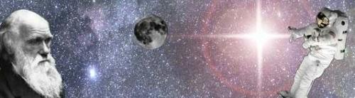 astronomie-fleurance02.jpg