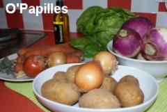 navet-carotte-pdt-gratin01.jpg