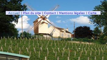 moulin-vigne-sannois01.png