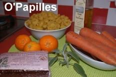 carottes-orange-pates02.jpg