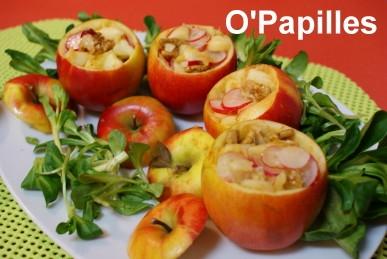 radis-pommes03.jpg