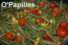 haricotvert-tomatecerise-capre02.jpg