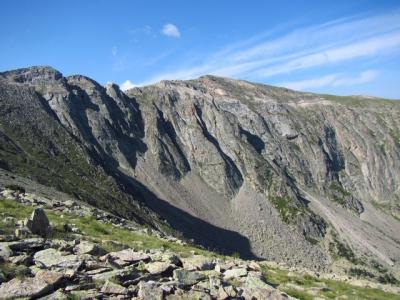 geocaching,tourisme,randonnée pédestre,pyrénées orientales,marche nordique,marche,montagne,cerdagne,haut-conflent,voyage
