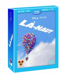 La-haut_dvd-coffret.jpg