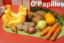 potiron-pdt-carottes01.jpg