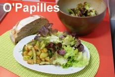 concombre-pdt-sautes04.jpg