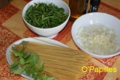 haricots-verts-spaghettis02.jpg