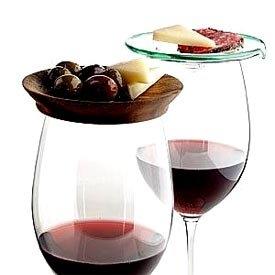 cuisine espagnole,espagne,recettes,apéritif,apéritives,vins,jambon
