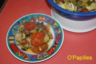 tajine-legumes-ete04.jpg