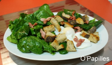 epinard-pousses-salade02.jpg