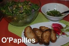 salade-laitue-fleurie02.jpg